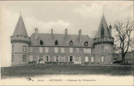 Anthien chateau villemolin3