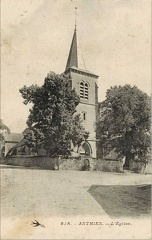 Anthien eglise2