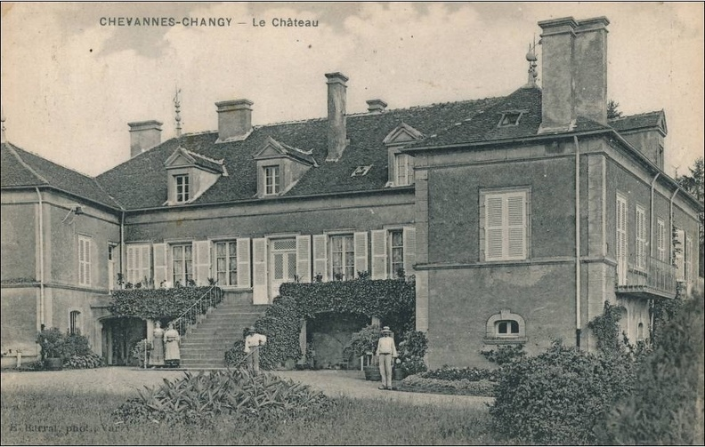 Chevannes Changy_Château.jpg